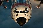 C-130J Closeup II DVIDS1092937.jpg