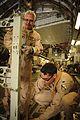 C-17 Globemaster III medical evacuation flight mission 120425-F-MS171-216.jpg