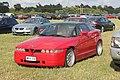 C.1990 Alfa Romeo SZ (14565866795).jpg