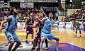 C.B.Valladolid vs C.B.Breogán 13.jpg