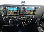 C172R G1000 in flight.jpg