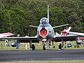 CAC CA-27 Mk32 Sabre (26576166580).jpg
