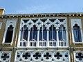 CANAL GRANDE - palazzo Cavalli Franchetti details.jpg