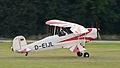 CASA 1-131E Jungmann D-EIJL Hahnweide 2011.jpg