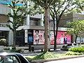CBC Studio Gallery 01.jpg