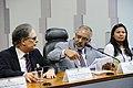 CDHET - Subcomissão Temporária do Estatuto do Trabalho (37653658255).jpg