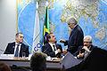 CDR - Comissão de Desenvolvimento Regional e Turismo (17583455866).jpg