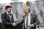 CERCBA - Comissão de Especialistas de Reforma do Código Brasileiro de Aeronáutica (30372737846).jpg