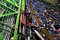CERN LHC CMS 10.jpg