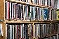 CFBX Music Library (16047227025).jpg