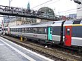 CFL voiture Corail - Luxembourg - 2009.jpg