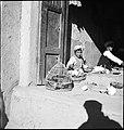 CH-NB - Afghanistan, Ghazni (Ghazna)- Menschen - Annemarie Schwarzenbach - SLA-Schwarzenbach-A-5-21-168.jpg