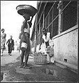 CH-NB - Italienisch-Ostafrika, Massana (Massawa, Massaua)- Hafen - Annemarie Schwarzenbach - SLA-Schwarzenbach-A-5-23-126.jpg