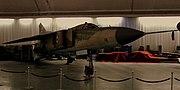 CHINA AVIATION MUSEUM AT DATANSHAN CHINA OCT 2012 (8915922269)