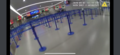 CHINA CUSTOM CHECKPOINTS PUDONG AIRPORT.png