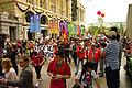 CHOGM 2011 protest gnangarra-82.jpg
