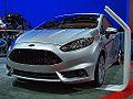 CIAS 2013 - Ford Fiesta ST (8498279631).jpg