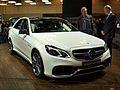 CIAS 2013 - Mercedes-Benz AMG V8 (8513727949).jpg