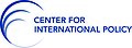 CIP Logo Full Name.jpg