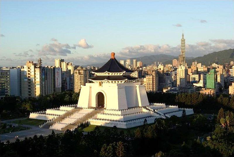 CKS Memorial Hall Taipei.jpg