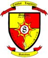 CLB-8 insignia.png