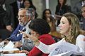 CMA - Comissão de Meio Ambiente, Defesa do Consumidor e Fiscalização e Controle (17275324386).jpg
