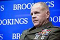 CMC at Brookings 160226-M-SA716-016.jpg
