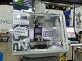 CNC Mill 2.jpg