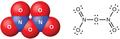 CNX Chem 18 07 N2O5.png