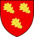 COA-family-sv-Ekeblad-(Hedaker) 2o1.png