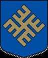 COA of Stāmerienas pagasts.png
