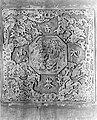 COLLECTIE TROPENMUSEUM 'Theespiegels Bovenkant van theekisten (met handelsmerken en of versieringen)' TMnr 10012098.jpg