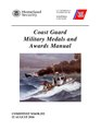 COMDTINST M1650.25E - Coast Guard Military Medals and Awards Manual (August 2016).pdf