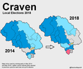 CRAVEN (29372292918).png