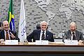 CRE - Comissão de Relações Exteriores e Defesa Nacional (22345296013).jpg