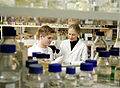 CSIRO ScienceImage 2385 A Laboratory.jpg