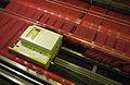 CSIRO ScienceImage 2988 Weaving Machinery.jpg