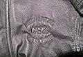 CSX JACKET (3050953612).jpg