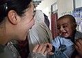 CTFL focus on women and girls health education 110620-A-JQ157-030.jpg