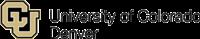 CU Denver logo.png