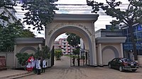 CVASU gate 2.jpg