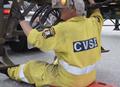 CVSE Officer Inspection.png