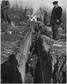 CWA, Water Mains, Minnesota - NARA - 196013.tif