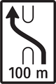 C 26 - Zmena smeru jazdy (vzor).png