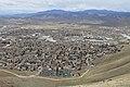 C Hill Trail , Carson City - panoramio (31).jpg