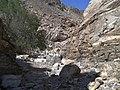 Cañon de la Tinaja Cucapah - panoramio.jpg