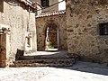 Cabañas del Castillo 20.jpg