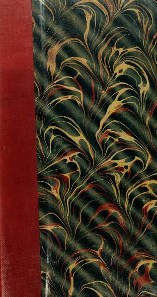 File:Cabanès - Le Cabinet secret de l'histoire, 4e série, 1905.djvu