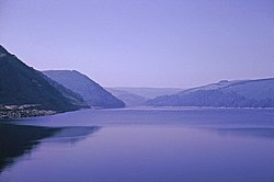 Caban Coch Reservoir taken 1963 - geograph.org.uk - 784158.jpg