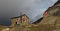 Cabane des Diablerets04 2014-09-20.jpg